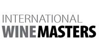 International Wine Masters