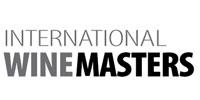 International Wine Masters