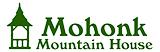 mohonk logo