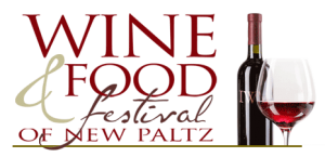 New Paltz Wine and Food Festival