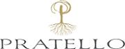 logo_pratello3