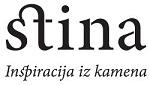 Stina logo