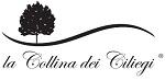 ciliegi logo