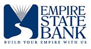 Empire Bank 180W
