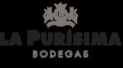 La Purisima logo