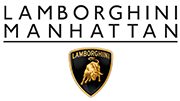 Lamborghini Manhattan logo 2015-01 180W