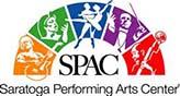 SPAC logo 164W